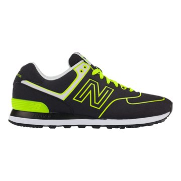 Produkt New Balance ML574NEN