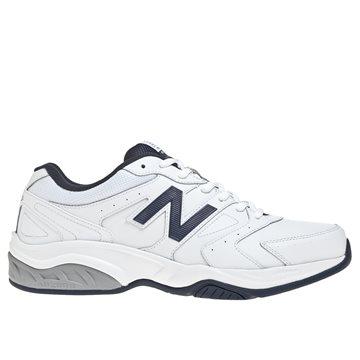 Produkt New Balance MX624WN3 - šířka 4E