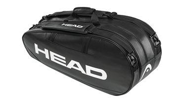 Produkt HEAD Original Combi X10