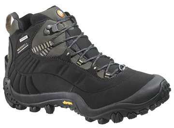 Produkt Merrell Chameleon Thermo 6 W/P Synthc 87695