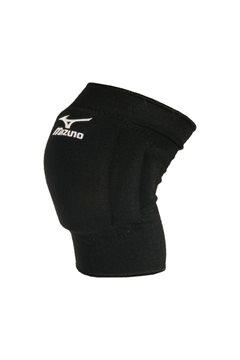 Produkt Mizuno Team Kneepad Z59SS70209