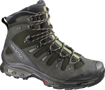 Produkt Salomon Quest 4D 2 GTX® M 373259