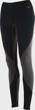 Produkt Mizuno Virtual Body Long Tight 73CL06697