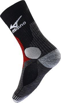 Produkt Mizuno Trail Venture Sock 67UU00496