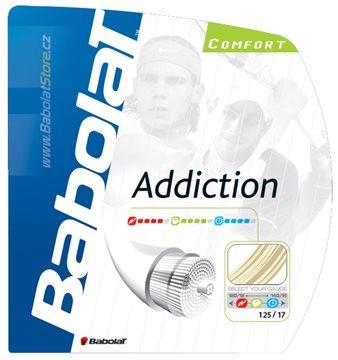Produkt Babolat Addiction 12m 1,25
