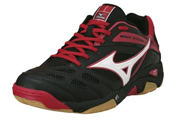 Produkt Mizuno Wave Steam 3 X1GA142001