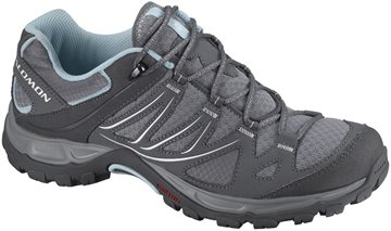 Produkt Salomon Ellipse Aero W 308932
