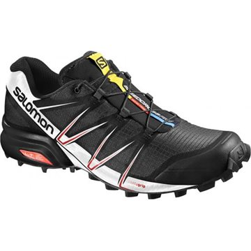 Produkt Salomon Speedcross Pro M 372608