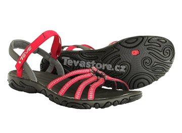Produkt TEVA Kayenta Studded 1002346 JZZ