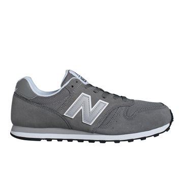 Produkt New Balance ML373MMA