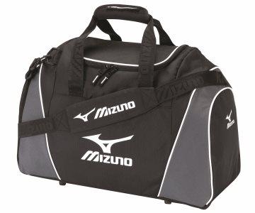 Produkt Mizuno Team Holdall PR35290