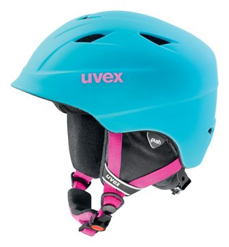 Produkt UVEX AIRWING 2 PRO S566132440