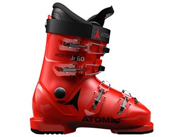 Produkt ATOMIC REDSTER JR 60 Red/Black 19/20
