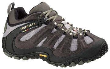 Produkt Merrell Chameleon Wrap Slam 86267