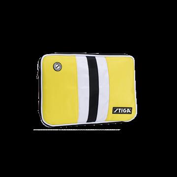 Produkt Stiga Batwallet Single Yellow