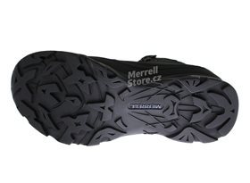 Merrell-Snowbound-Mid-Waterproof-55624_podrazka