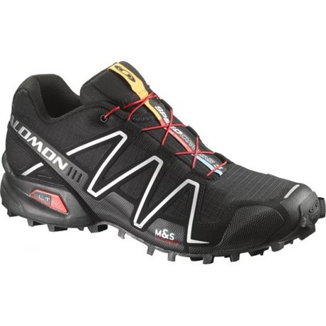 Salomon Speedcross 3 127609