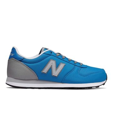 Produkt New Balance ML311PL