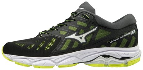 Mizuno Wave Ultima 11 J1GC190901
