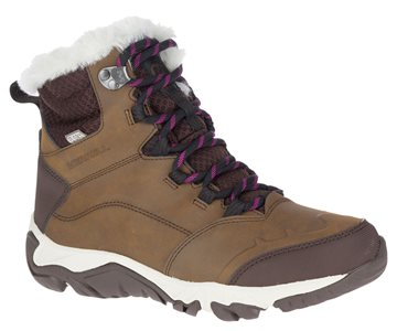 Produkt Merrell Thermo Fractal Mid WP 90396