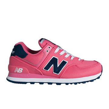 Produkt New Balance WL574POP