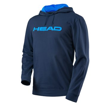 Produkt HEAD Hoody - Transition M Byron Navy/Blue