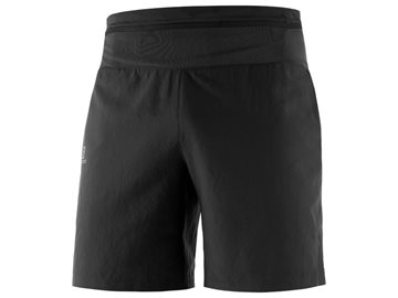 Produkt Salomon XA Training Short M C10356