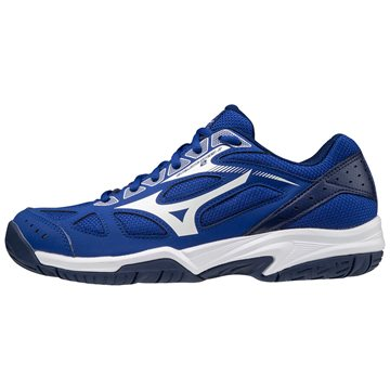 Produkt Mizuno Cyclone Speed 2 JR V1GD191020