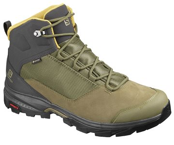 Produkt Salomon OUTward GTX 409584