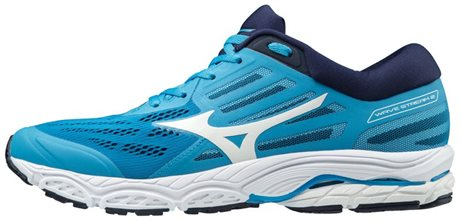Mizuno Wave Stream 2 J1GC191901
