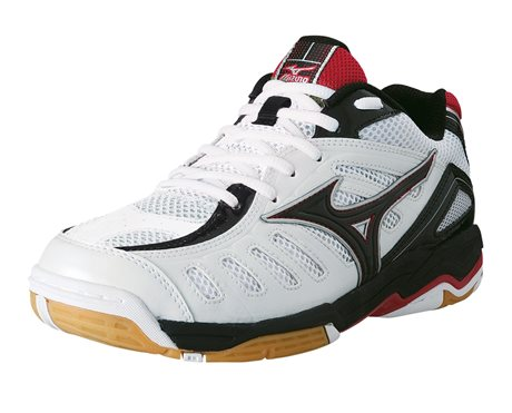 Mizuno Wave Rally 4 09KV39109