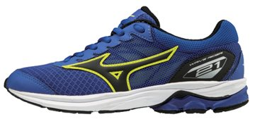 Produkt Mizuno Wave Rider 21 JR K1GC182509
