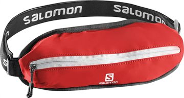 Produkt Salomon Agile Single Belt 382550