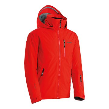 Produkt Atomic Redster GTX Jacket Bright Red