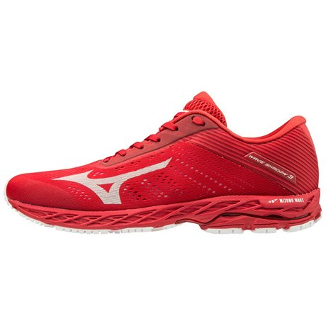 Mizuno Wave Shadow 3 J1GC193007