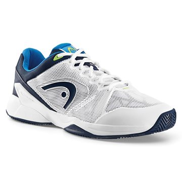 Produkt HEAD Revolt Pro 2.0. Clay Men White/Blue