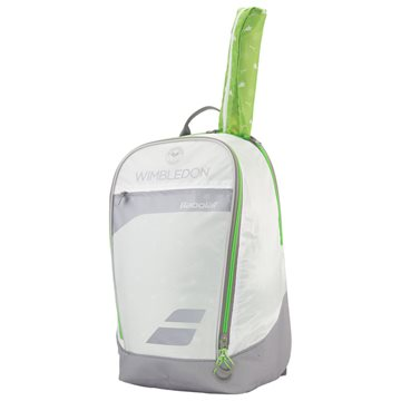 Produkt Babolat Club Backpack Wimbledon 2018
