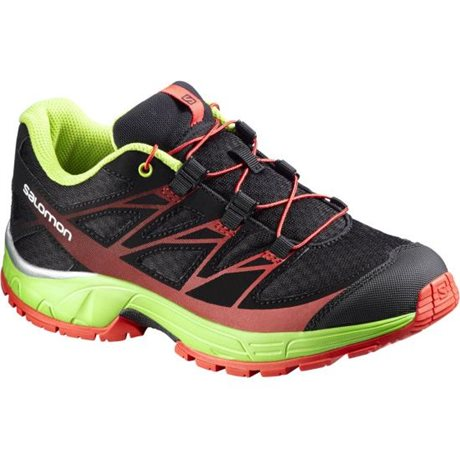 Salomon Wings Kids 379109