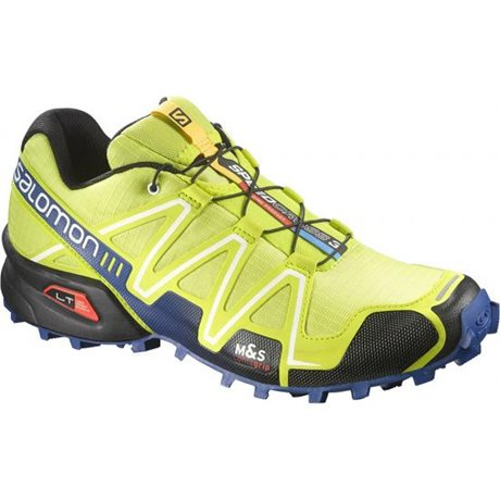 Salomon Speedcross 3 M 376090