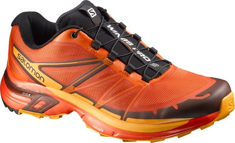 Salomon Wings Pro 2 378495