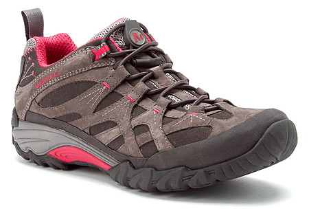 Merrell Chameleon Arc 2 Stretch 68048