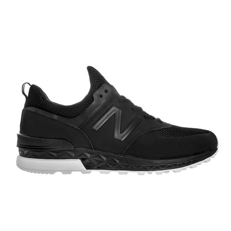 New Balance MS574SBK