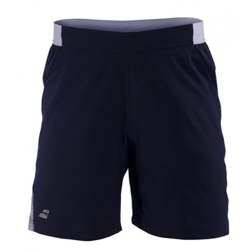 Produkt Babolat Performance Men Short 7 Black/Silver