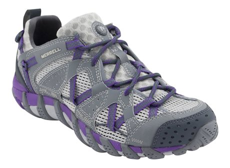 Merrell Waterpro Maipo 65236