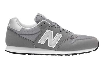 Produkt New Balance GM500GRY