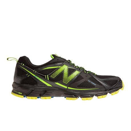New Balance MT610WG3