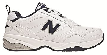 Produkt New Balance MX624WN4