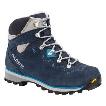 Produkt Dolomite Saint Moritz GTX Women Night Blue/Cinder