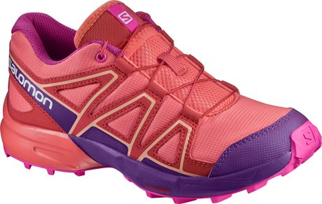 Salomon Speedcross Junior 392387