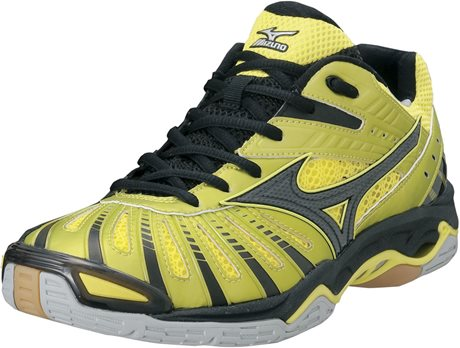 Mizuno Wave Stealth 2 16KH27045